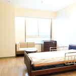 特別個室の写真